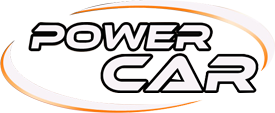 Power Car - Jumet - Voiture